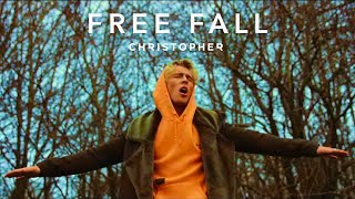 Christopher - Free Fall (Official Music Video)