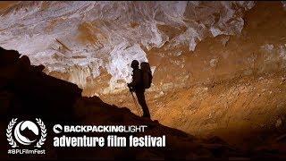 Backpacking Light 2017 Adventure Film Festival