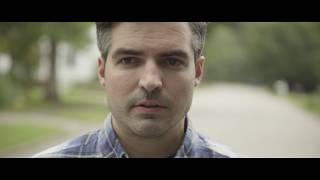 The Boxer Rebellion - Love Yourself (Official Video)