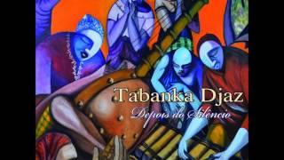 Tabanka Djaz - Silêncio [2013]