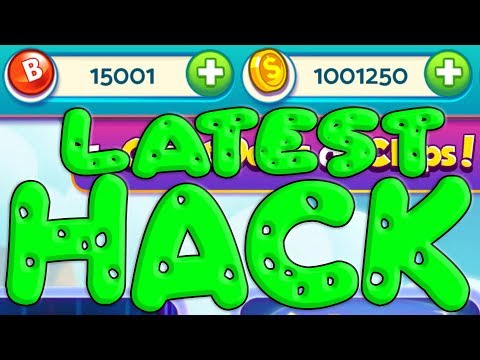 Bingo Bash Free Chips - Bingo Bash Cheats
