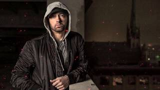 Eminem - Good Guy ft. Jessie Reyez [SSP Cut Video]