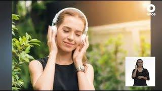 Diálogos en confianza (Saber vivir) - Las emociones que nos genera la música