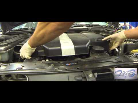 Largus die technischen Charakteristiken das Benzin