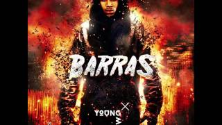 Barras - Young Flow  (Video)