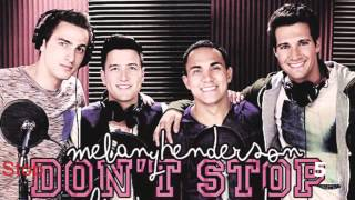 Download Video My Top 20 Big Time Rush Songs MP3 3GP MP4