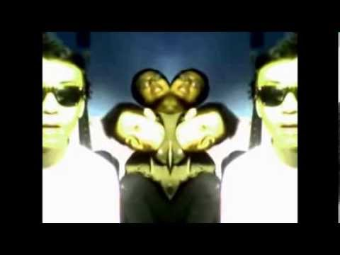 Blink 182 - All The Small Things @Albisan Cover