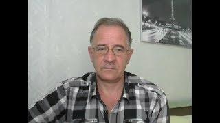 «Немагия», «Тинькофф-банк» и «Матильда» | Новости «как есть» с Юрием Гиммельфарбом, 13.09.2017