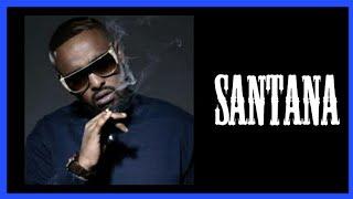 Alonzo   Santana ParolesLyrics.