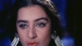 Ehsaan Tera Hoga  (Lata) Junglee (1961) - YouTube