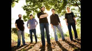 Drive By Truckers - Two Daughters and a Beautiful Wife