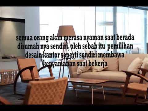 mp4 Interior Design Office Jakarta, download Interior Design Office Jakarta video klip Interior Design Office Jakarta