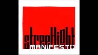 Streetlight manifesto demo (full DEMO)