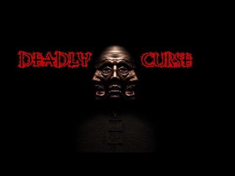 Deadly Curse