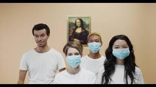 Avi Kerendian - HEALTH AUTHOR