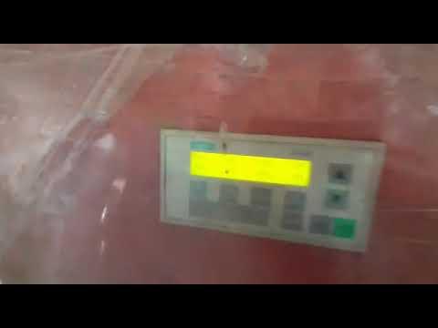 Akyapak AHS 20/08 P91209005