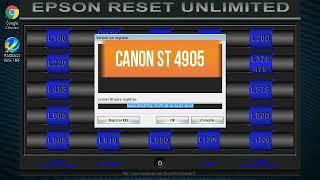 st4720 - मुफ्त ऑनलाइन वीडियो सर्वश्रेष्ठ