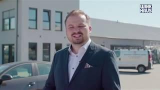 Jak produkowane są okna gdańskie?