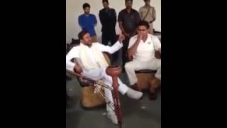 faridabad mla Lalit nagar vs MP avtar bhadana  congress party