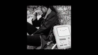 Aha Gazelle - Music & Artist Influences, Louisiana Creatives