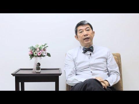 สมุนไพรจีนในโรคสะเก็ดเงิน