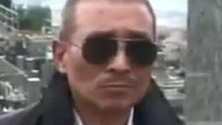 Арест босса якудзы: власти боятся криминальной войны