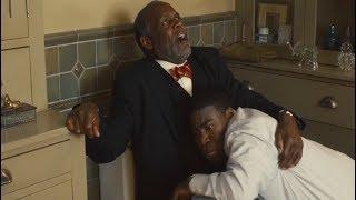 Смешные моменты из фильмов #23