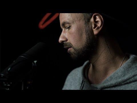 Joel Brandenstein - Still (Joel's Lieblingslieder Folge 7 / Cover)
