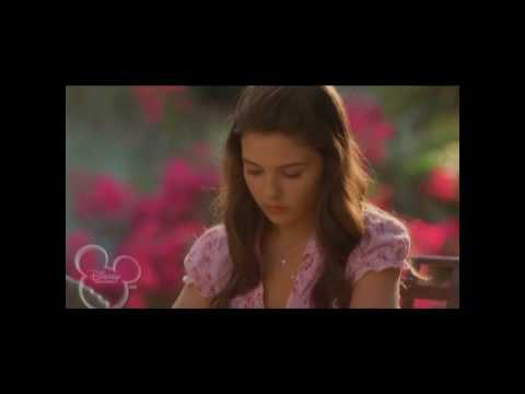 Sterling Knight - Hero (From Starstruck) - смотреть онлайн