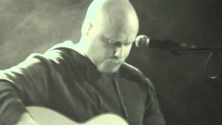Mick Moss (Antimatter) - ''By My Side'' INXS Cover