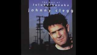 Johnny Clegg & Savuka - Dela 2013