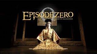 Episode.O-zero