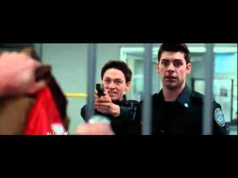 Rookie Blue 3.12 (Preview)