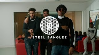 Steel Banglez – Fashion Week Feat. AJ Tracey & MoStack