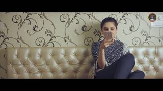Dabbi Daar Khes Full Song  Gagan Guni K  Mangla Records  New Punjabi Song 2016