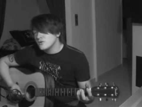 Behind Blue Eyes chords & lyrics - The Who