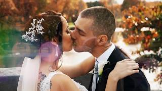 Spanish wedding DJ | NJ wedding photography and video - TWK Events
