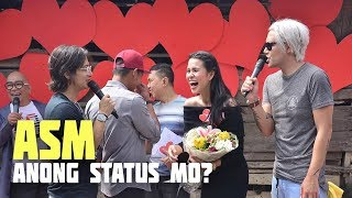 ASM Anong Status Mo? | February 27, 2019