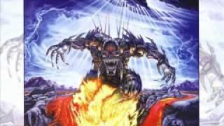 Judas Priest Decapitate