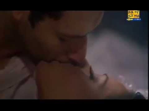 Kangana Ranaut kissing sex scene.flv