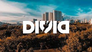 DiviD FPV - Summer flow at the park in Bangkok