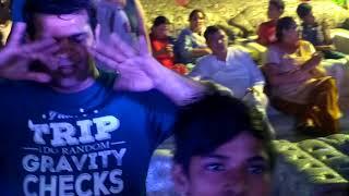siddharth bhakti record - मुफ्त ऑनलाइन