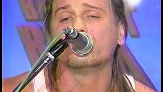 Steelheart - Live at Bang-Up Rock, JPN (1996) (HD/60fps)