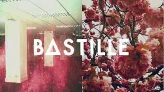 Bastille - Sleepsong