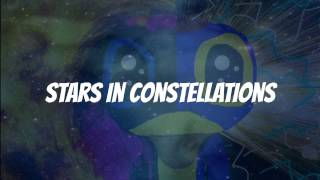 Ambient | Stars In Constellations (The Legend Of THAFTS 2) (Epic) [SMC{Scofen}]