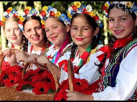 Пасхальные традиции: как празднуют Пасху в других странах?