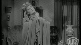 Little Women (1949) - Original Theatrical Trailer