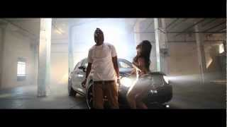 """Jet Life - """"No Sleep"""" (feat. Trademark Da Skydiver, Curren$y & Young Roddy) [Official Music Video]"""
