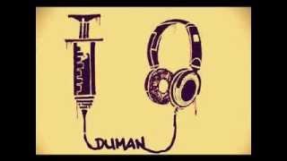 Duman - Yürek (Cover) Emre Aktaş