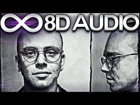 Download Ysiv Logic mp3 song from Mp3 Juices
